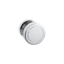 Door knob EK530 R2 (72) | Knob handles | Karcher Design