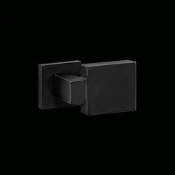 Door knob EK 550 (83)   Knob handles   Karcher Design