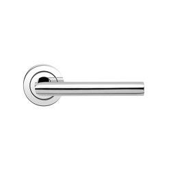 Rhodos ER28 (72) | Lever handles | Karcher Design