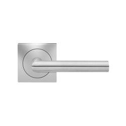 Rhodos UER28Q (71) V 100 | Lever handles | Karcher Design