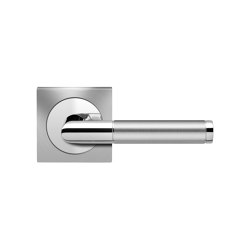 Rio Steel UER34 Q (73) | Lever handles | Karcher Design
