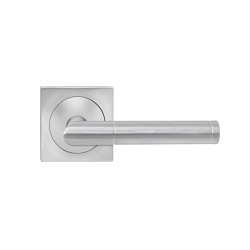 Rio Steel UER34Q (71) | Lever handles | Karcher Design
