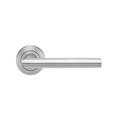Verona ER37 (71) | Lever handles | Karcher Design