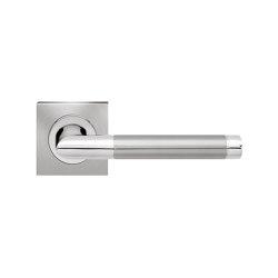 Verona ER37Q (71) | Lever handles | Karcher Design