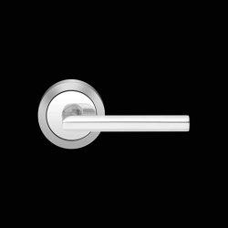 Porto UER43 (73) | Lever handles | Karcher Design