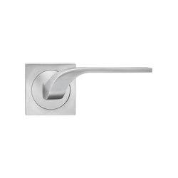 Las Vegas UER87Q (71) | Lever handles | Karcher Design