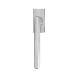 Montana EF544Q (71) | Lever window handles | Karcher Design