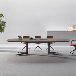 Usoa | Balance Leg | Contract tables | AKABA