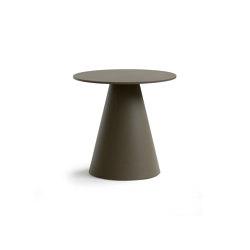 Jackless | Side tables | Blå Station