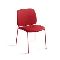 Aia | Chairs | AKABA