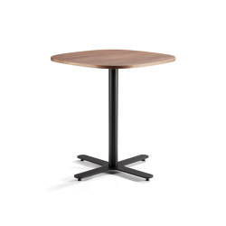 Gune | Single Column | Tables de bistrot | AKABA