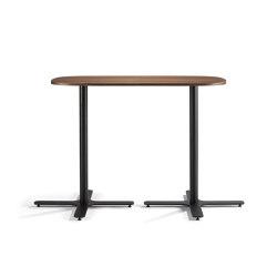 Gune | Double Column | Standing tables | AKABA