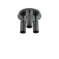 Sofisticato Ceiling Lamp | Ceiling lights | Serax
