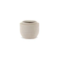 Volumes Pot | Vases | Serax