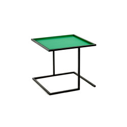 Andrea Side Table | Mesas auxiliares | Serax