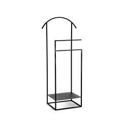 Display Valet Stand | Coat racks | Serax