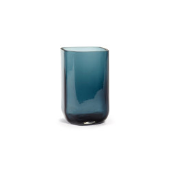 Silex Vase | Vases | Serax