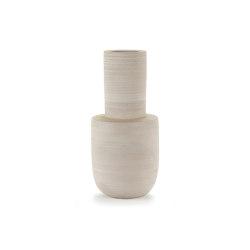 Volumes Vase | Vases | Serax