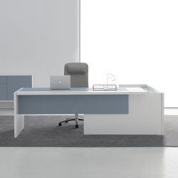 DV910-Oxford | Contract tables | DVO