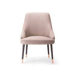 Adima-05 base 100 | Chairs | Torre 1961