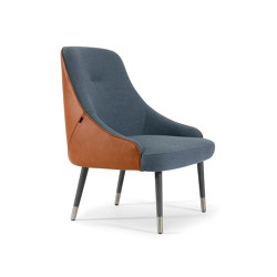Adima-05 XL base 100 | Armchairs | Torre 1961