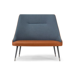 Adima-09 HB base 100 | Benches | Torre 1961