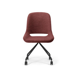 Magda-01 HB base 111 | Chairs | Torre 1961