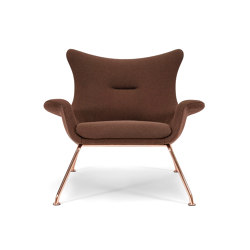 Nirvana-05 base 124 | Armchairs | Torre 1961