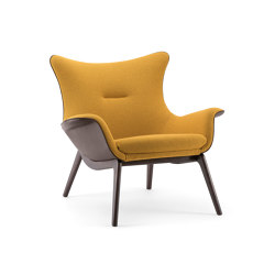 Nirvana-05 base 125 | Armchairs | Torre 1961