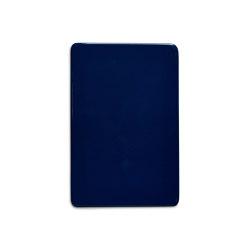 Lava Stone Board | PSC | Coasters / Trivets | File Under Pop
