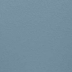 Paint Collection | Azure | Paints | File Under Pop