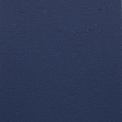 Paint Collection | Blue Jean | Paints | File Under Pop