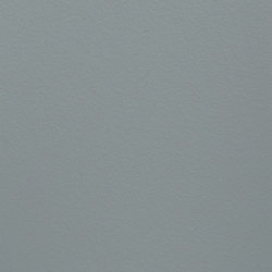 Paint Collection | Grey Cloudy Lies | Paints | File Under Pop