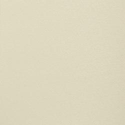 Paint Collection | Mellow Yellow | Paints | File Under Pop