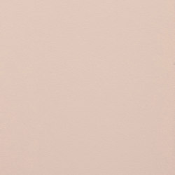 Paint Collection | Pink Champagne | Pinturas | File Under Pop