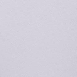 Paint Collection | Purple Satin | Paints | File Under Pop