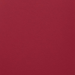 Paint Collection | Rashberry baret | Paints | File Under Pop