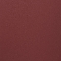 Paint Collection | Red Mosquito | Paints | File Under Pop