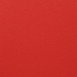 Paint Collection | Scarlet | Pinturas | File Under Pop