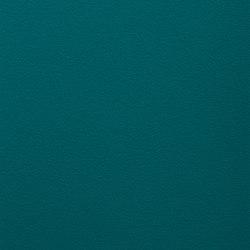 Paint Collection | Velvet Green | Paints | File Under Pop