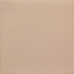 Pop Solid Color | Pink Champagne | Ceramic tiles | File Under Pop