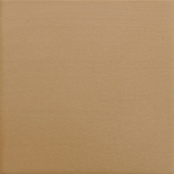 Pop Solid Color | Sahara Sand | Keramik Fliesen | File Under Pop