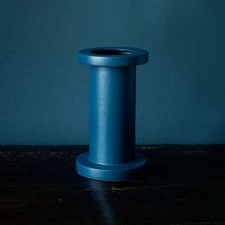Ceramic Vases | Cylinder | Vases | File Under Pop