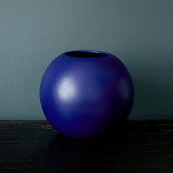 Ceramic Vases | Circular | Vases | File Under Pop