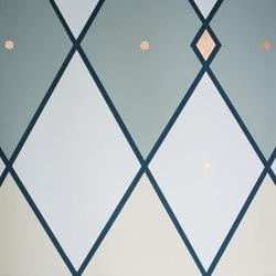 Wallpaper berber | Wall coverings / wallpapers | File Under Pop