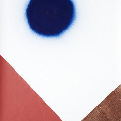 Wallpaper Mini 03 Sunrise | Revêtements muraux / papiers peint | File Under Pop