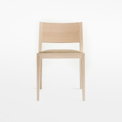 A Chair In The Forest   Sillas   Time & Style