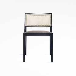 A Chair Out Of The Cage   Sillas   Time & Style