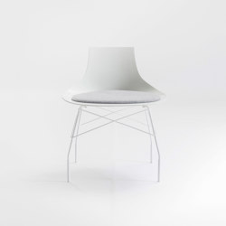 Aki | Chairs | Time & Style