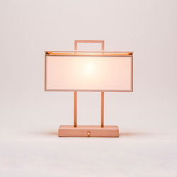 Andon | Luminaires sur pied | Time & Style